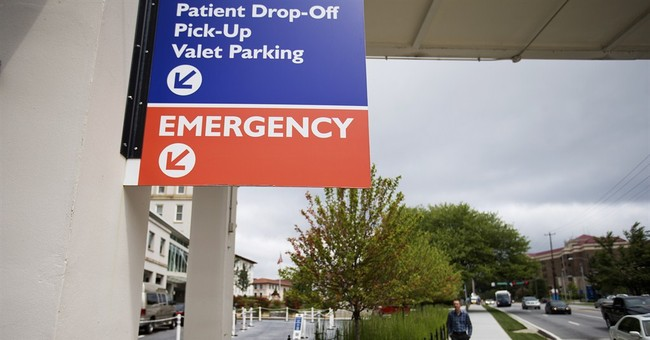 US aid workers headed to Atlanta for Ebola care