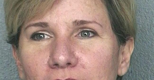 Probe of ex-Florida congressman hinges on friend