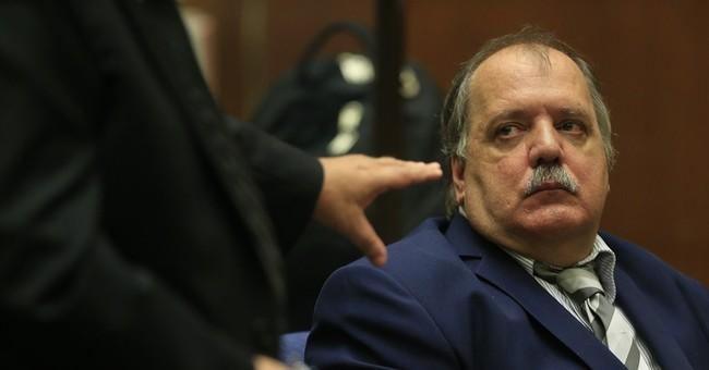 Last ex-city official sentenced in corruption case