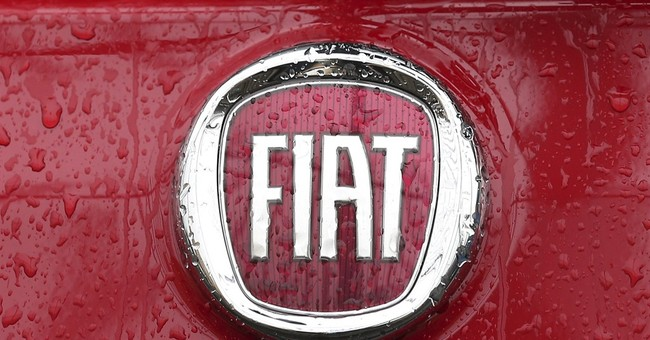 With vote for Chrysler merger, Fiat looks abroad