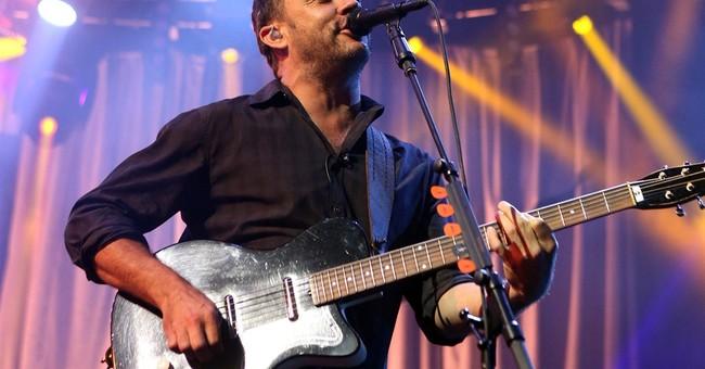 Concerts on Yahoo make best of industry struggles