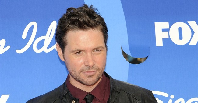 'American Idol' contestant Michael Johns dies