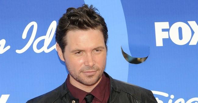 'American Idol' contestant Michael Johns dies