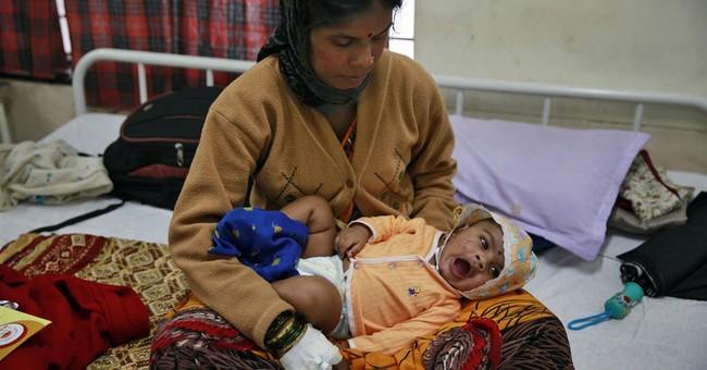 Hopes fading for scores buried in Indian landslide