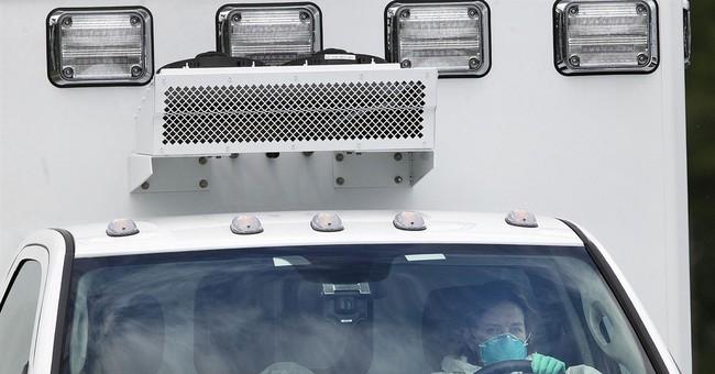 Atlanta hospital deemed 1 of safest for Ebola care