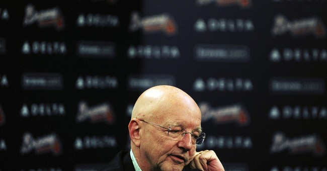 Longtime Braves broadcaster Van Wieren dies at 69