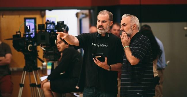 2 Bible Belt filmmakers expand box office horizons