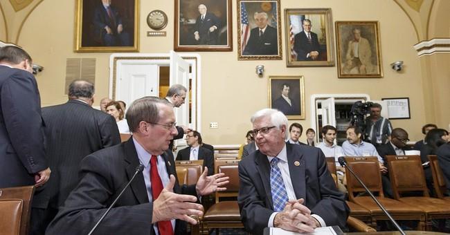GOP still struggles to find immigration strategy