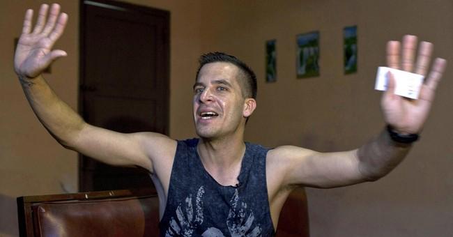 Cuba calls US political work on island shameful