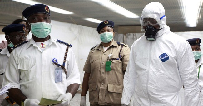 Death toll from Ebola in W. Africa hits 887: WHO