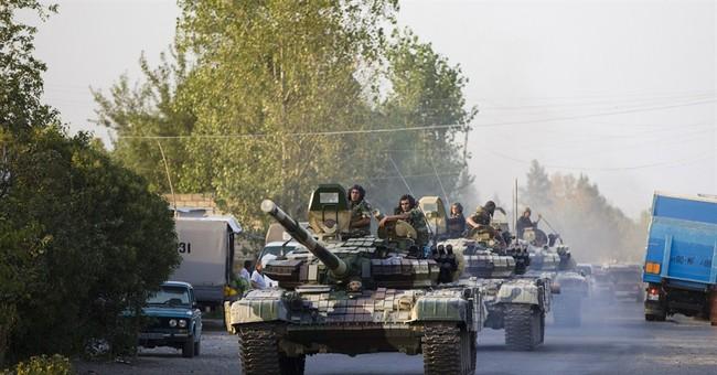 Death toll rises in Azerbaijan-Armenia conflict