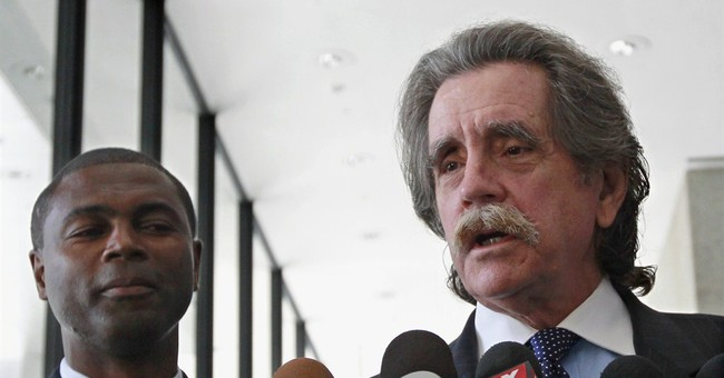 Lawmaker pleads to misdemeanor; faced 17 felonies
