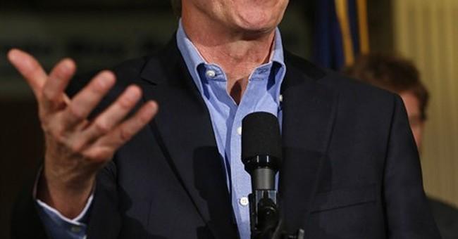Colorado Democrats avoid fracking fight