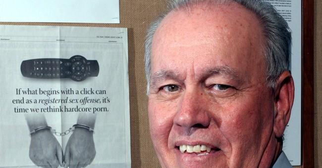 Gay marriage arguments ring a bell in Cincinnati