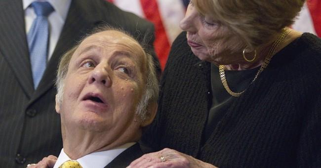 Jim Brady dies: Reagan aide, gun control advocate