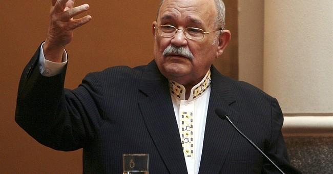 Pope reinstates suspended pro-Sandinista priest