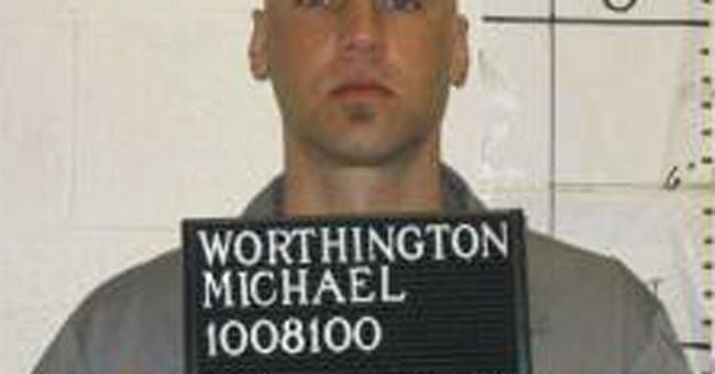 Missouri set to execute man who killed neighbor