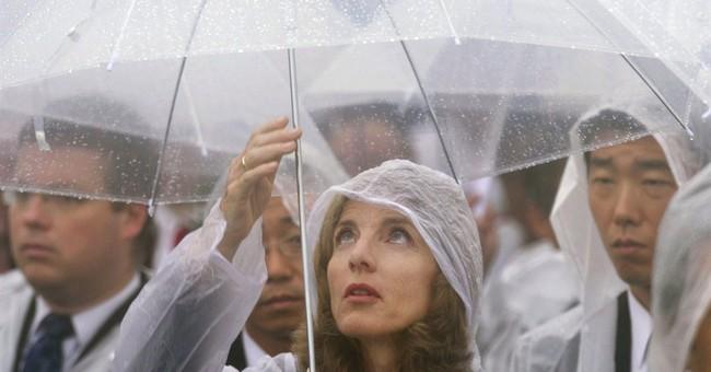 Japan marks Hiroshima anniversary, invites leaders