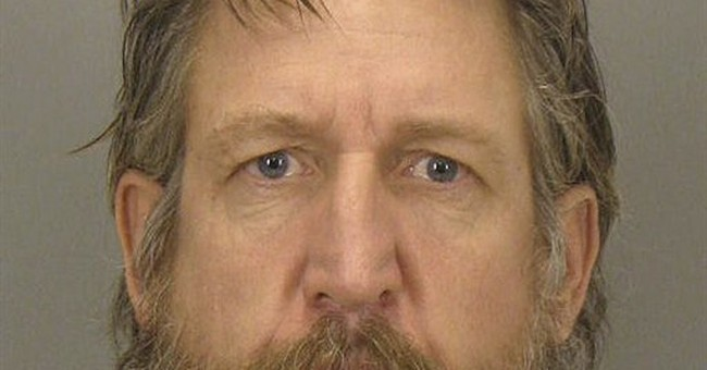 Missing fishing boat captain has arrest warrant