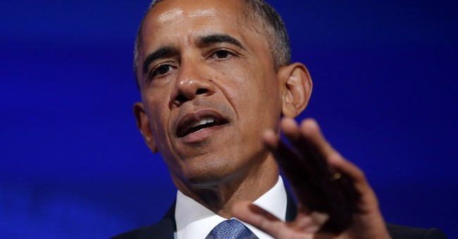 Obama seeks executive ways to limit tax inversions