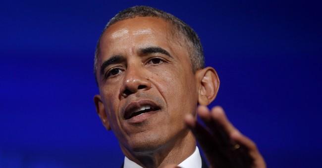 Obama seeks executive ways to limit tax inversions