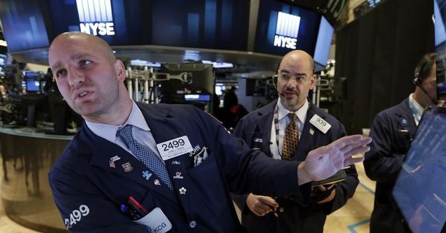 Asia stocks fall on Russia-Ukraine concerns