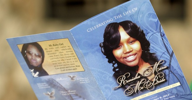 Detroit-area porch shooting case goes to jury