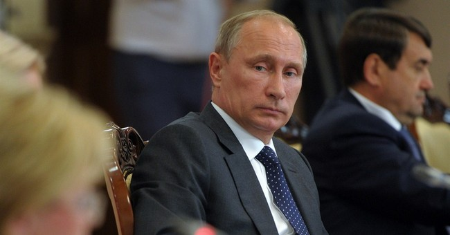 Report: Russia to block US agricultural imports
