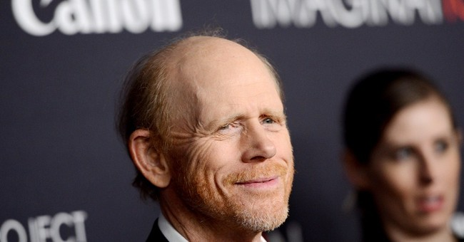 Ron Howard offers filmmaking tips in Tribeca video