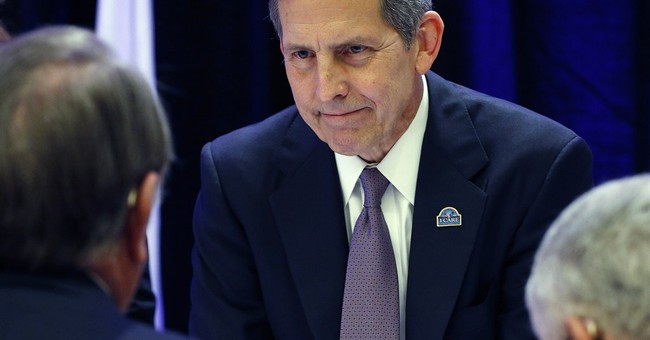 VA executive: Wait times can be fixed in 2 years