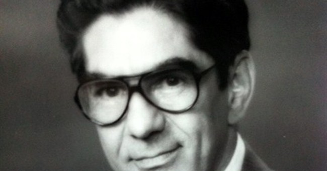 Surgeon general who fought tobacco dies at 87