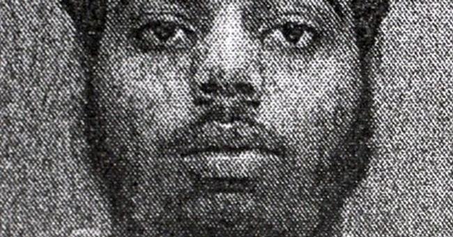 Tsarnaev pal pleads not guilty in drug, gun case
