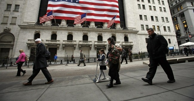 US stocks slip in early trading; Walgreen drops
