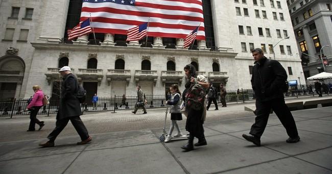 US stocks slip in early trading; Walgreen drops