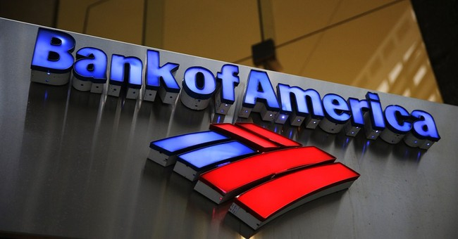 AP source: BofA nears $16-$17B settlement with US
