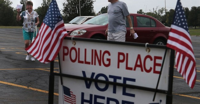 News Guide: Primary election highlights