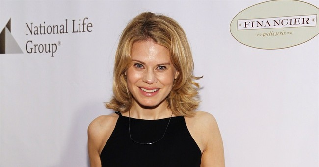 Celia Keenan-Bolger to star in 'The Oldest Boy'