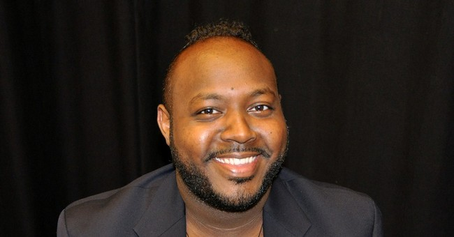 Mesfin Fekadu named AP music editor