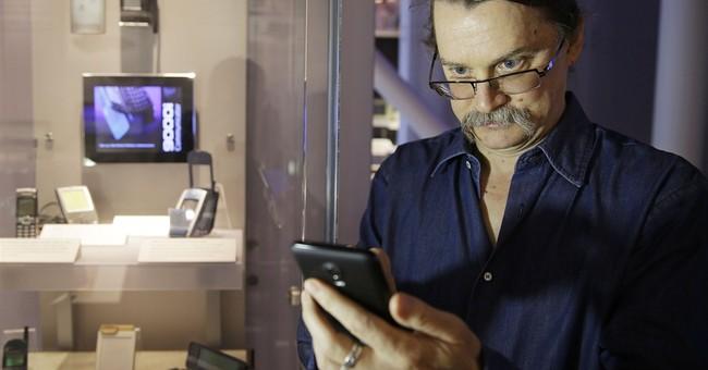 Spying revelations lead to German encryption boom