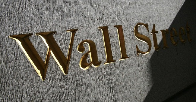 Markets steady as central banks take center stage