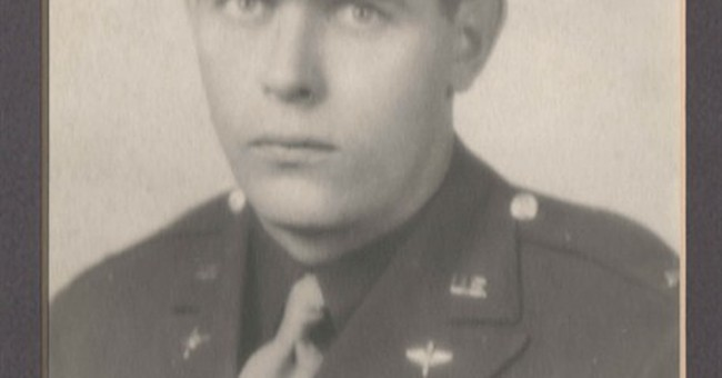 Remains of airmen missing since WWII accounted for