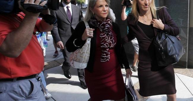Va. health director skeptical of Jonnie Williams