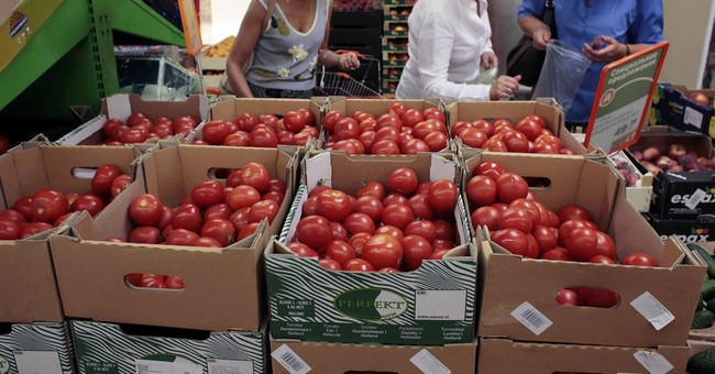US: Russia impeding own people's access to food