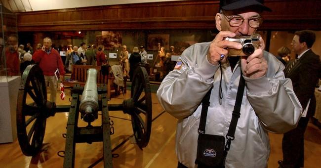 WWII veteran who found Hitler's top hat dies at 88