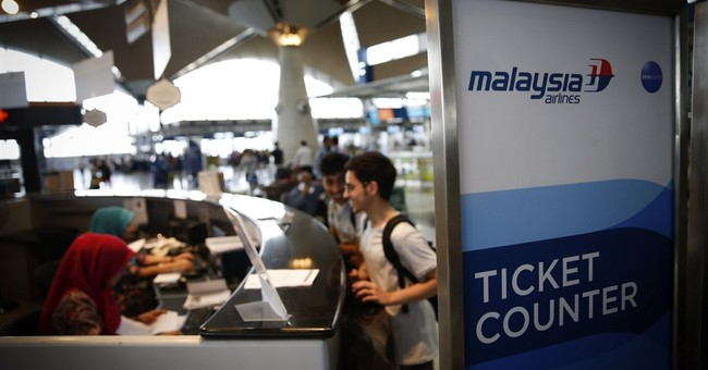 Malaysia plans overhaul of national airline