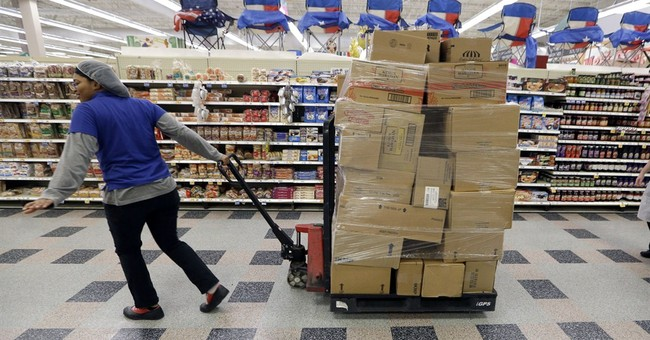 US wholesale inventories rise 0.3 pct. in June