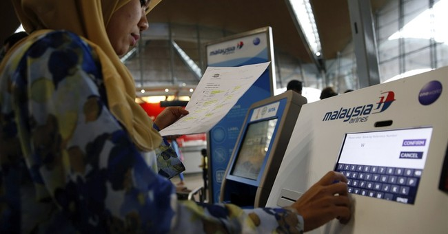 Malaysia Airlines revamp: New start or false hope?