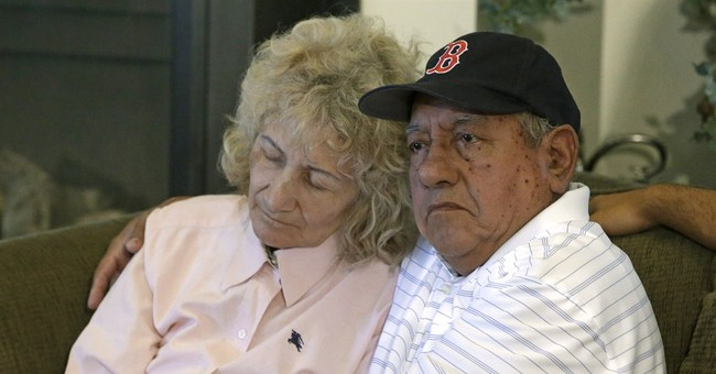 Utah developer seeks help for family in landslide