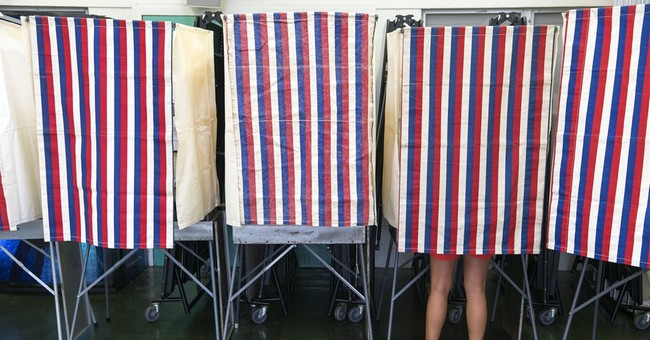 Hawaii Gov. Abercrombie ousted by Ige in primary