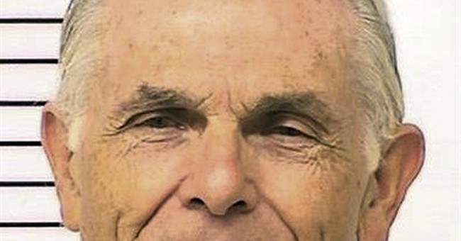 Governor denies parole to Manson follower Davis